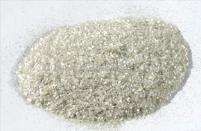 Mica Powder exporter in India